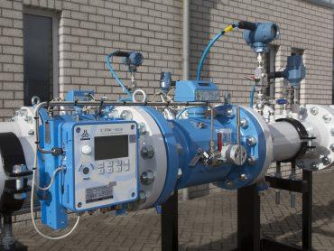Verzorgen van preventief en correctief onderhoud aan meet- en regelinstallaties en componenten onafhankelijk van fabricaat